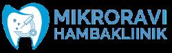 Mikroravi